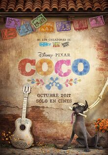 Pixar's Coco Spanish Teaser Poster.jpeg