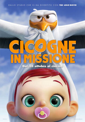 Cicogne in missione.jpg