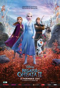 Frozen II - Regatul de Gheață II.jpg