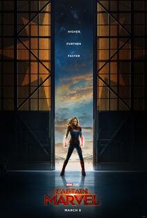 Marvel Studios' Captain Marvel Teaser Poster.jpeg
