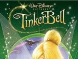 Tinker Bell (movie)