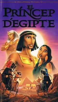 El príncep d'Egipte.jpg