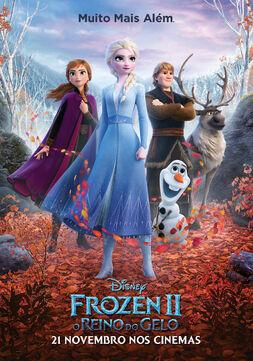 Frozen 2 - Frozen II - O Reino do Gelo.jpg