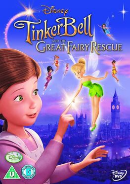 Tinker Bell and the Great Fairy Rescue.jpg
