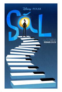Pixar's Soul Icelandic Poster.jpg