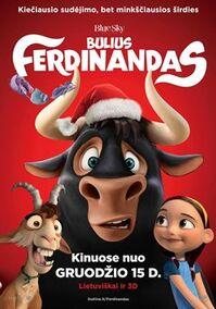 Bulius Ferdinandas.jpg