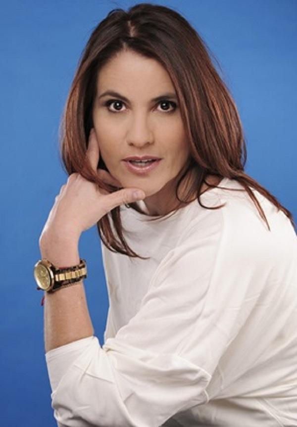 Rosalba Sotelo