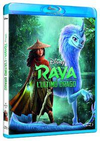 Disney's Raya and the Last Dragon Italian Blu-ray Poster.jpg