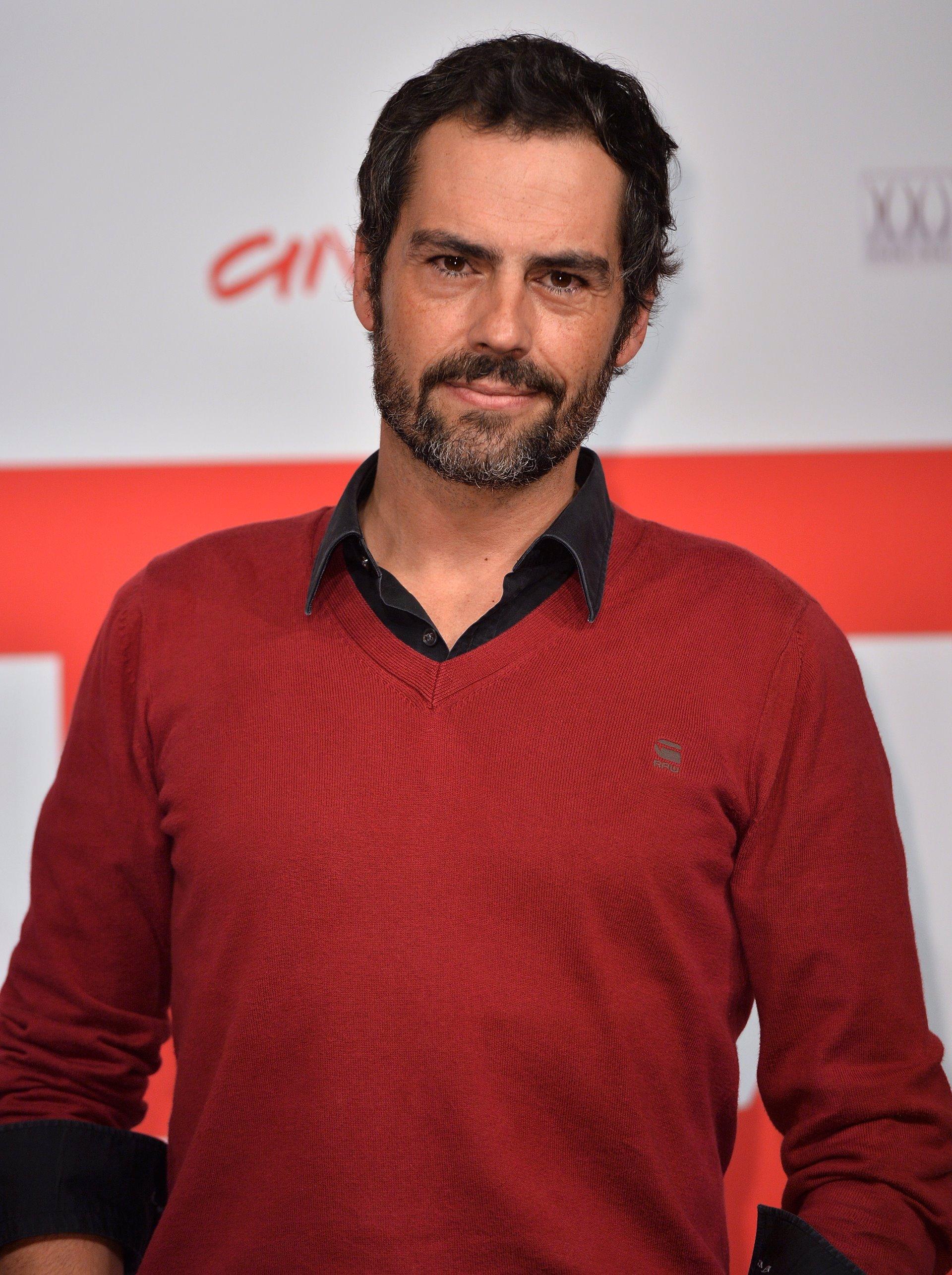 Filipe Duarte