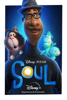 Pixar's Soul Brazilian Portuguese Poster.jpg