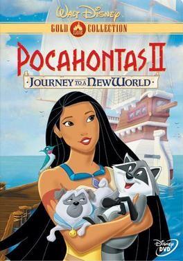 Pocahontas 2 Journey to a New World.jpg