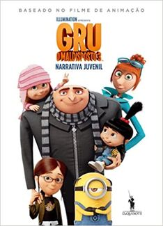 Despicable Me 3 Portugal.jpg