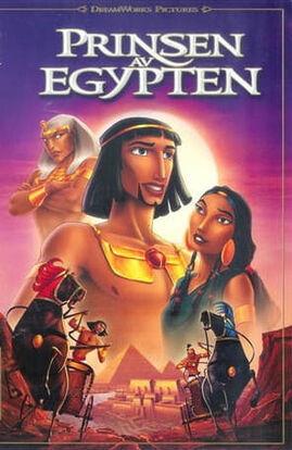 Prinsen av Egypt.jpg