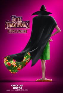 Hotel Transylvania 3 Summer Vacation Teaser Poster.jpeg