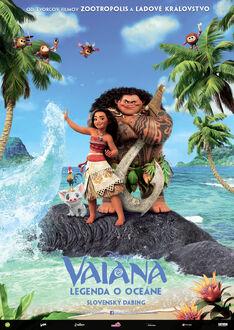 Moana - Vaiana Legenda o oceáne.jpg