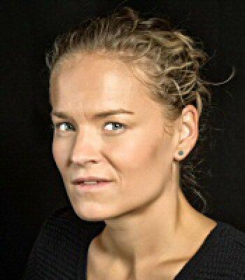 Annevig Schelde Ebbe