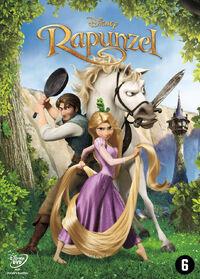 Rapunzel Flemish.jpg