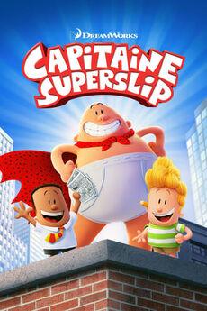Capitaine Superslip.jpg