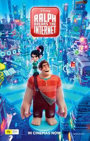 Disney's Ralph Breaks the Internet Poster 3.jpeg