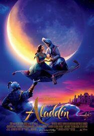 Disney's Aladdin 2019 Malaysian Poster.jpeg