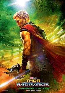 Marvel Studios' Thor Ragnarok European Spanish Teaser Poster.jpeg
