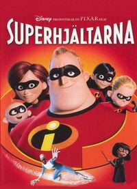 Superhjältarna.jpg