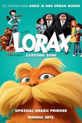 The Lorax Croatia.jpg