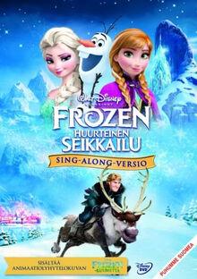 Frozen-finnish-3.jpg