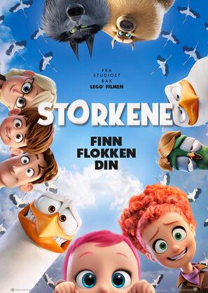 Storkene.jpg
