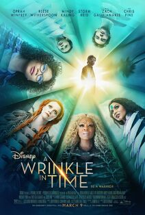Disney's A Wrinkle in Time 2018 Poster.jpeg