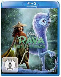 Disney's Raya and the Last Dragon German Blu-ray Poster.jpg