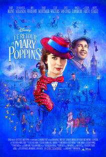 Disney's Mary Poppins Returns Canadian French Poster.jpeg