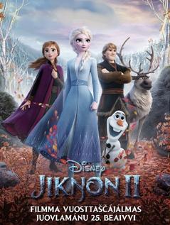 Frozen 2 - Jikŋon II.png