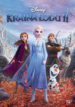 Frozen II - Kraina Lodu 2.jpg
