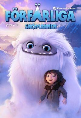 Abominable - Förfärliga snömannen.jpg