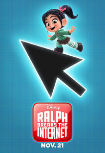 Disney's Ralph Breaks the Internet Poster 6.jpeg