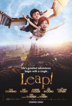 Leap!.jpg