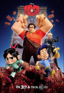 Wreck-It Ralph - Ralph Strică-Tot.jpg