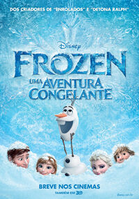 Frozen-brazilian-portuguese-1.jpg