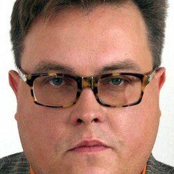 Aleksey Kolgan