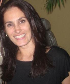 Andréa Murucci