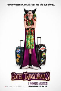Hotel Transylvania 3 A Monster Vacation Teaser Poster.jpeg