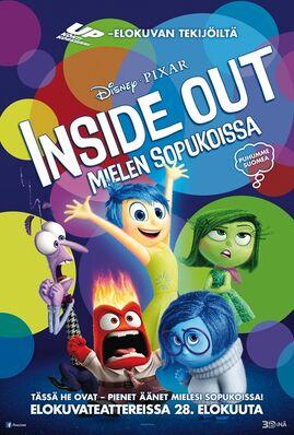 Inside Out - mielen sopukoissa.jpg