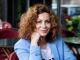 Rozina Kostani