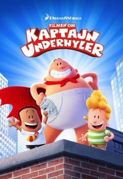 Filmen om Kaptajn Underhyler.jpg