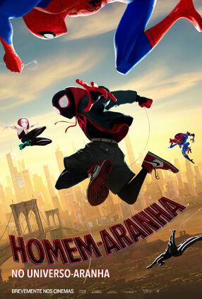 Spider-Man portuguese.jpg