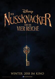Disney's The Nutcracker and the Four Realms German Teaser Poster.jpeg