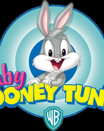 Baby Looney Tunes International Entertainment Project Wikia Fandom