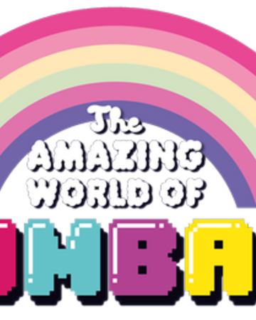 The Amazing World Of Gumball International Entertainment Project Wikia Fandom