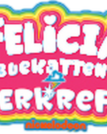 Felicia Regnbuekatten Med Superkrefter International Entertainment Project Wikia Fandom